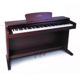 Piano Digital 88 Teclas Dk-100 Walters ( Envío Gratis )