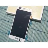 Pantalla Samsung Galaxy J5 Sm-j500m J500 Original 100%