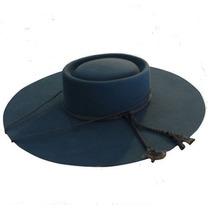 Sombreros Huaso