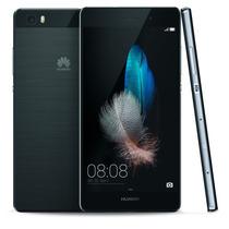 Huawei P8 Lite 4g Lte + Lapiz Nuevos /factura Tecnodim Envio