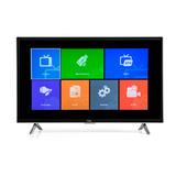 Led Tv Tcl  Televisor 32 Hd 32d2900 Ultra Slim Usb