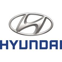 Kit Afinamiento Hyundai Elantra - Accent A Domicilio