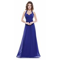 3f7465c42a Mujer Formales Largos con los mejores precios del Chile en la web ...