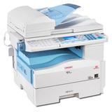 Fotocopiadora Multifuncional Ricoh Mp-201 Super Oferta ¡¡¡¡¡