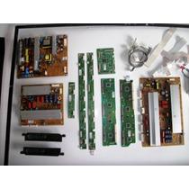 Plasma Lg 50pa4500 Para Desarme