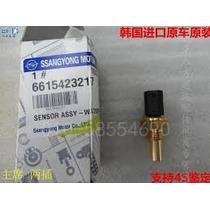 Sensor Temperatura Ssangyong Actyon 2007-2011 Original