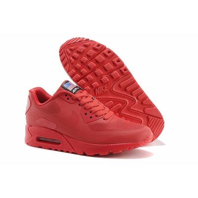 zapatillas nike air max iquique
