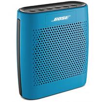 Parlante Bose Soundlink Bluetooth Color - Prophone