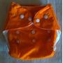 Pañales Ecologicos Para Bebes Reutilizables