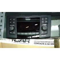 Radio Suzuki Nuevas Panasonic Para Swift.