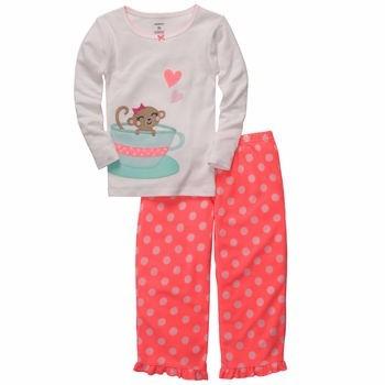 San Francisco venta profesional varios estilos 2ef140e8ee pijamas de polar lider - newfire888.com