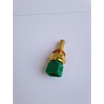 Sensor De Temperatura Geely Ck