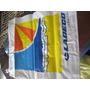 Almohada / Flotador Inflable O Bolsa Ladeco Vintage