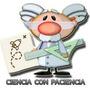 Clases Particulares De Química Y Biología A Domicilio.
