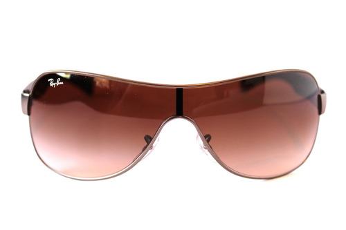anteojos de sol ray ban en chile