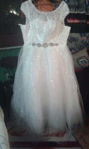 Vestidos de novia xxl chile