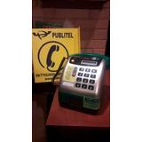 Telefonos Publicos Nuevos Liquidacion