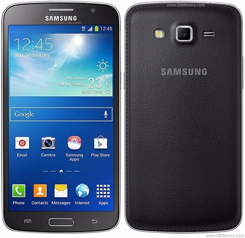 df984cfab8c Se Vende Celular Samsung Galaxy Grand 2 Lte