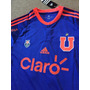 Camiseta Universidad De Chile 2016<br><strong class='ch-price reputation-tooltip-price'>$ 18.000</strong>