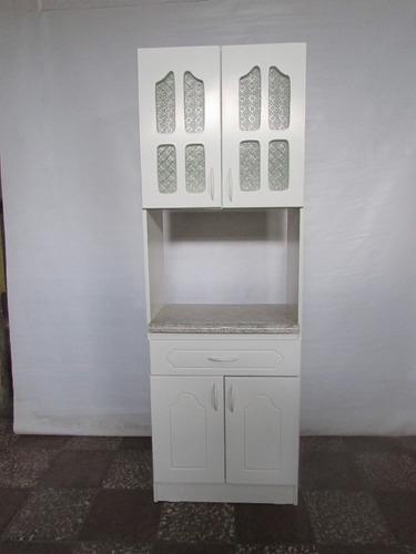 Mueble Cocina Microondas en venta en Puente Alto RM (Metropolitana ...