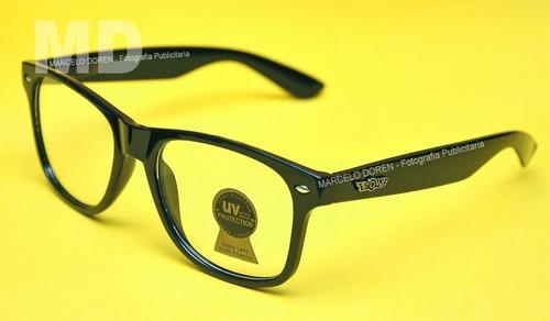 af2b546099 Lentes/marcos/hipster/wfarer/vintage/jack/descanso/opticos