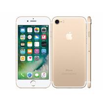 Iphone 7 De 128gb / Nuevos, Originales / Iprotech