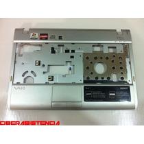 Sony Vaio Pcg-31311u - (vpcyb15al) Serie Y En Desarme