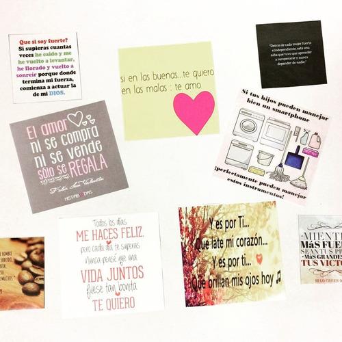 Imanes Personalizados 5 X 5 Recuerdos Publicidad Fotos Y Mas