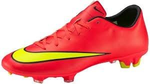 2ccc491169f6d zapatos futbol nike mercurial