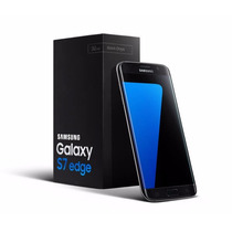 Samsung Galaxy S7 Edge + Cargador 4.000mah / Iprotech