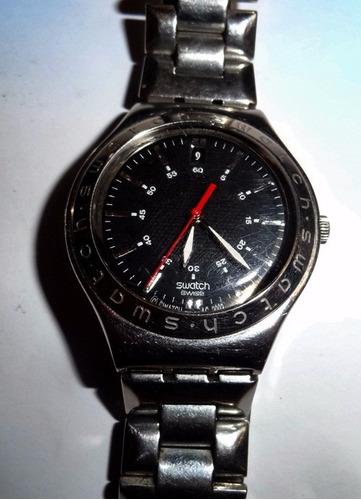 093cec119d7f Relojes Swatch Calendario Baratos