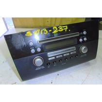 Radio Original Suzuki Swift Año 2006-2010