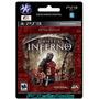 Usado, Ps3 Dante Inferno [digital] [pcx3gamers] [cta- Rut] segunda mano  Valparaiso