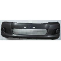 Toyota Hilux Parachoque 2011-2012