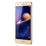 Smartphone Celular Huawei Y6 Ii 8mpx 4g Liberado Dorado