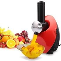 Máquina Para Hacer Helados Frozen Fruit/ Electromorija