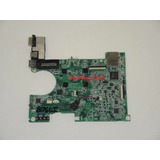 Placa Madre Lenovo S10-3 S10-3s Intel
