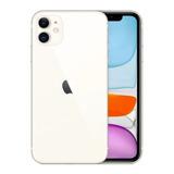 iPhone 11 64gb Apple Nuevos Sellados Digital Planet Chile