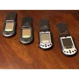 Coleccion De Palm Serie 100