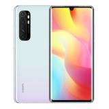 Xiaomi Mi Note 10 Lite 128gb 6gb Ram Nuevos Global Mia0020