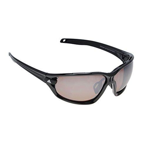 adidas Evil Eye Evo L A Gafas De Sol Rectangular Polarizada 125429acc22b