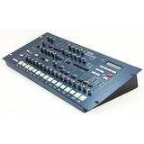 Sintetizador Korg Ms2000r Perfecto