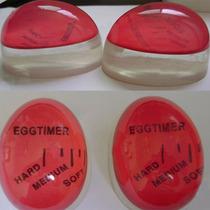 Timer Para Huevos Perfectos. A La Copa,.duros