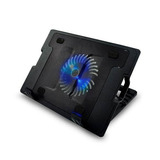Ventilador Portatil Notebook Macbook Microlab 6906 Proglobal