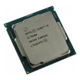 Procesador Intel Core I5 8500 3.0ghz