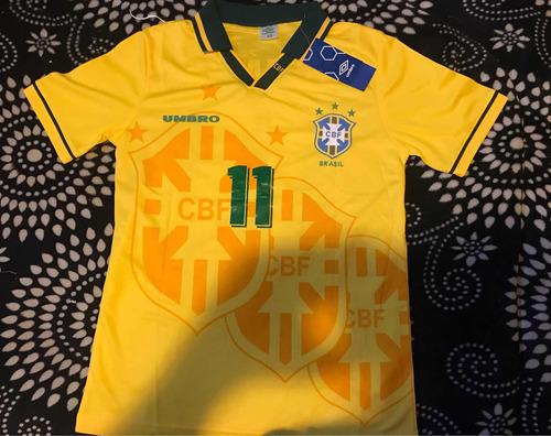 70ec6156913 Brasil - Melinterest Chile