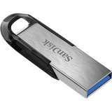 Pendrive Sandisk Cruzer Ultra Flair 16gb 3.0 - Revogames
