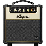 Disponible Por Importación: Bugera V5 Infinium - Dugu Store