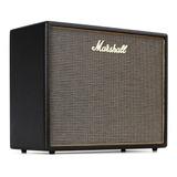 Amplificador Guitarra Tubo (envio Gratis) Origin 20 Marshall