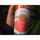 Catnip (hierba Gatera) 30 Gr / Lumapari